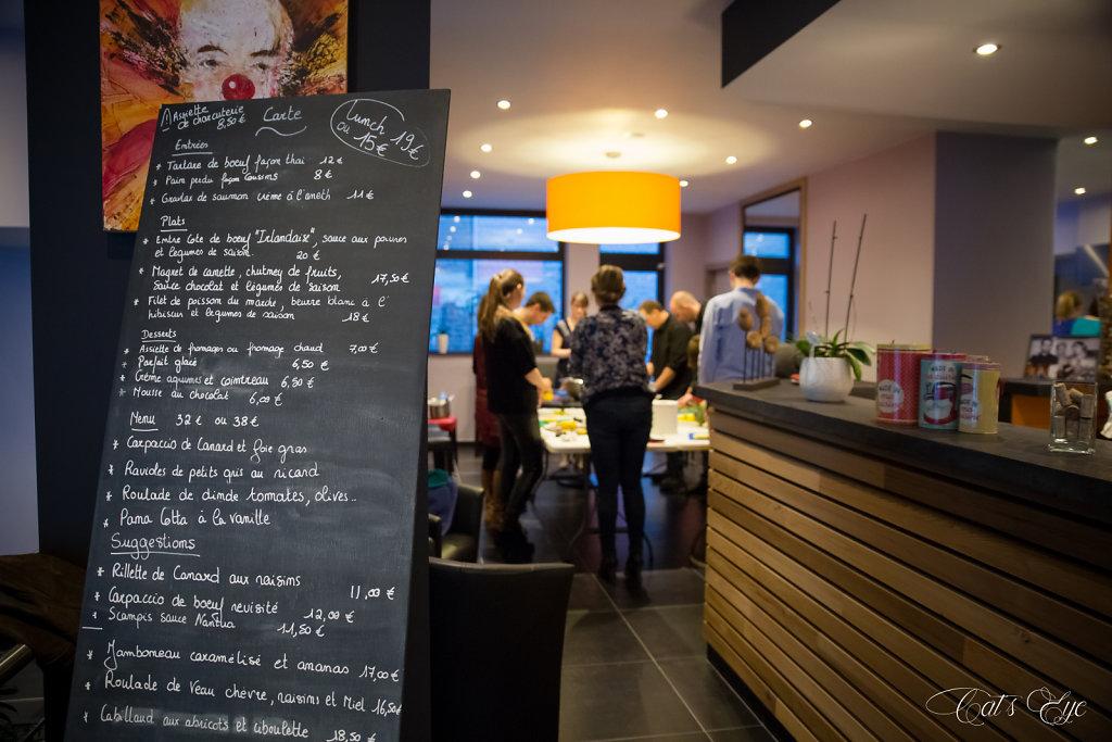 AIMs-Atelier-cuisine-2015-016.JPG